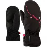 Ziener - Luluna AS® Handschuhe Kinder black