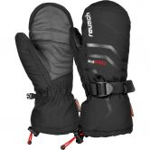 Reusch - Down Spirit GTX® Gloves Kids black white