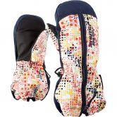 Ziener - Langelo AS® Minis Handschuh Kinder multicolor