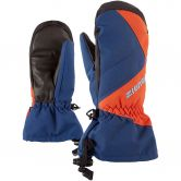 Ziener - Agilo AS® Handschuhe Kinder estate blue