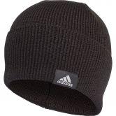 adidas - Performance Woolie Unisex black mgh solid grey