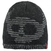Barts - Dude Beanie Boys black