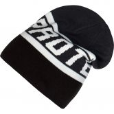 Protest - Heard Beanie Kinder true black