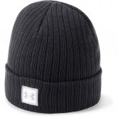 Under Armour - Truckstop 2.0 Beanie Boys black
