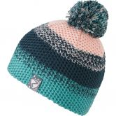 Ziener - Ishi Beanie Kids mermaid green