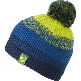 Ziener - Ishi Beanie Kids true blue