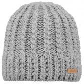 Barts - Luzia Beanie Girls heather grey