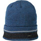 CMP - Knitted Hat Kids river mel