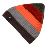 Protest - Lake 19 Beanie Kinder swamped