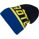 Protest - Heard 19 Beanie Kinder ground blue