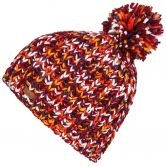 Protest - Kirky Beanie Girls beet red