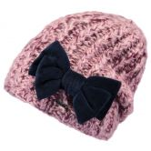 Barts - Letitia Beanie Girls pink