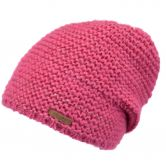 Barts - Margaux Beanie Girls bubble gum
