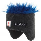 Eisbär - Penny Skipool Hat Kids black blue