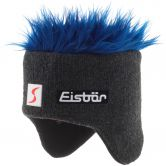 Eisbär - Penny Hat Kids black blue