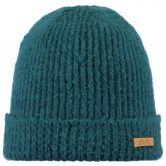 Barts - Cyra Beanie Girls lizard green