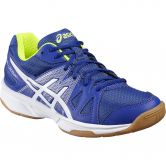 ASICS - GEL-Upcourt GS Kinder blue