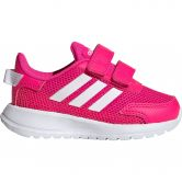 adidas - Tensor Infant Shoes shock pink footwear white shock red