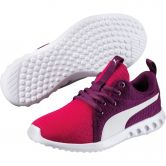 Puma - Carson 2 Jr. Sports Shoes Girls love potion