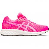 ASICS - Jolt 2 GS Running Shoes Kids hot pink white