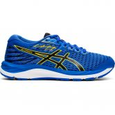ASICS - Gel-Cumulus 21 GS Laufschuhe Kinder tuna blue black