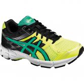 ASICS - Gel-Pulse 7 GS Laufschuh Kids flash yellow