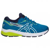 ASICS - GT-1000 7 GS Running Shoes Kids race blue