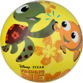 Happy People - Finding Nemo PVC Ball yellow