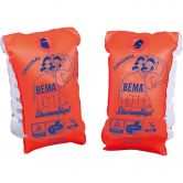 Happy People - Bema® Swimmies orange