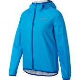 Ziener - Chimba Regenjacke Kinder sea