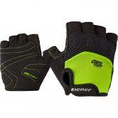 Ziener - Colito Junior Bike Glove lime green
