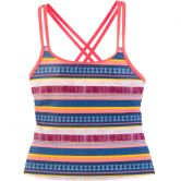 Protest - Lydzia Tankini Girls beet red