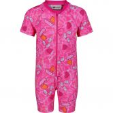 Lego® Wear - Angela 352 UV-Overall Kinder pink
