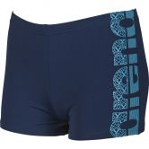 Arena - Equilibrium Junior Swim Trunks Boys navy