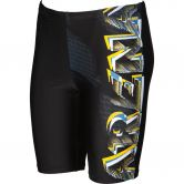 Arena - Draft Jammer Boys black multi