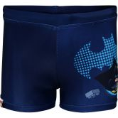 Lego® Wear - CM-51362 Batman Badehose Jungen dark navy