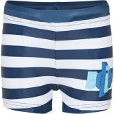 Lego® Wear - Andrew Badehose Jungen navy