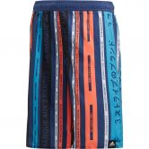 adidas - Beach Shorts Boys tech indigo