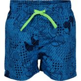 Lego® Wear - Poul 352 Badehose Jungen light blue
