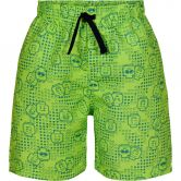 Lego® Wear - Patrik 351 Badeshorts Jungen light green