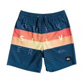 Quiksilver - Word Block 15