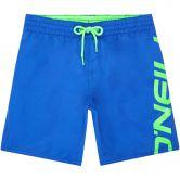 O'Neill - Cali Beachshorts Boys dazzling blue