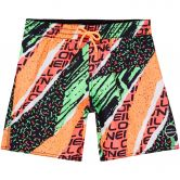 O'Neill - Strike Out Beachshorts Boys black