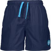 CMP - Beach Short Boys navy