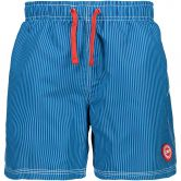 CMP - Beach Short Boys capri