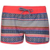 Protest - Fabulous Jr Beach Shorts Girls seashell