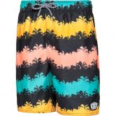 Protest - Condo JR Badeshorts Kinder ocean breeze