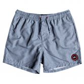 Quiksilver - Everyday Volley Badeshorts Jungen real teal