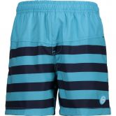 CMP - Beach Short Boys blue
