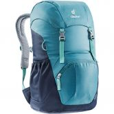 Deuter - Junior 18L Backpack Kids denim navy